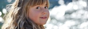 Plainview NE Dentist | One Simple Treatment Can Save Your Child's Smile