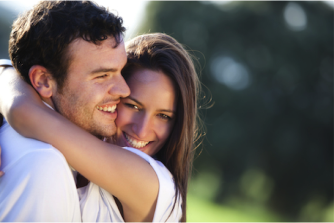 Plainview NE Dentist | Can Kissing Be Hazardous to Your Health?